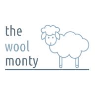 The Wool Month logo
