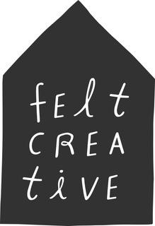 Felt Creative Logo