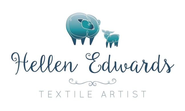 Hellen Edwards Logo