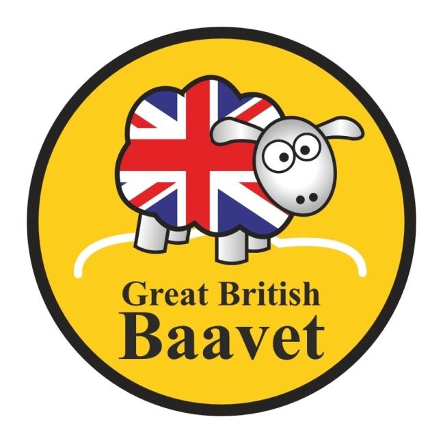 Baavet Logo