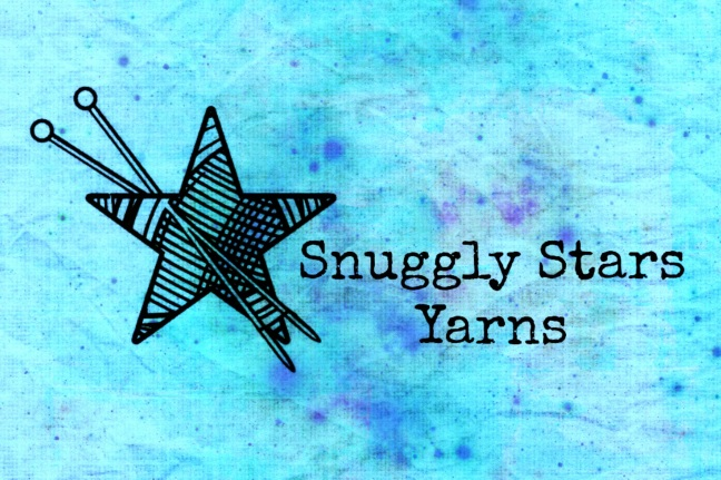 Snuggly Stars Yarns