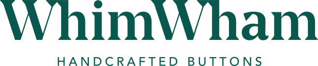 Whim Wham Buttons Logo