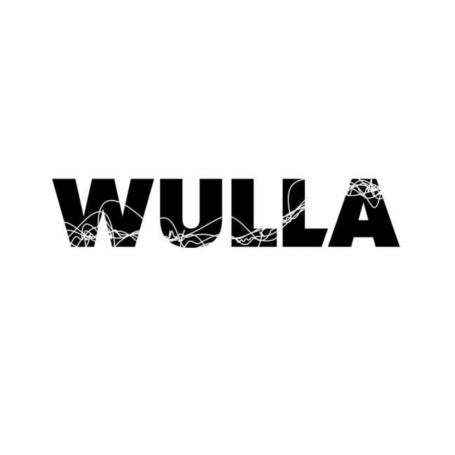 Wulla Logo